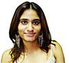 smithi userpic