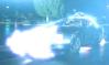 A DeLorean?!?