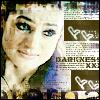 Amisha Patel1