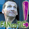 sf doctor FANtastic!