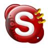 svishik userpic