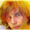 slavian userpic