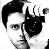 photon userpic