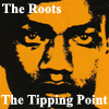 The Tipping Point - me