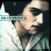 BratPrince