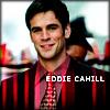 NY - Eddie Cahill