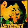 VM - Leo/Veronica