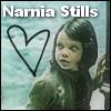 Narnia Stillness