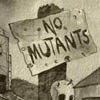 RuiN696DME: no mutants