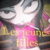 fannette userpic