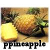 ppineapple userpic