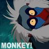tph userpic
