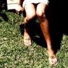schnidde userpic