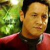 captainchakotay: trail of tears