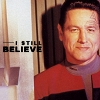 captainchakotay: still believe