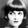 louisebrooks userpic