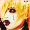 demon_kitty userpic