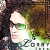 Larry Love Daily