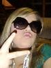 kiss_me_gbye userpic