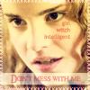 Les divagations de Nelja: Hermione