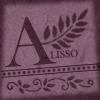 alisso userpic