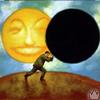солнце-2