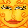 LOVE&SUN