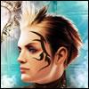 scyrlin userpic