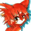 seraphna userpic