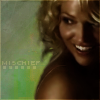 A work in progress: Mischief Six BSG