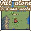 All alone - Terranigma