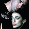 Kaz: Faith In Me (John/Aeryn)