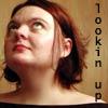kurki15 userpic