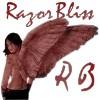 razor_x_bliss userpic