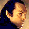 elrond confused