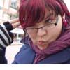 charkie userpic