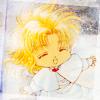 shinywings userpic