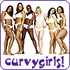 Body (Curvygirls!)