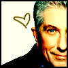 Gilles Duceppe is teh love.