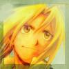 mrngoitall userpic