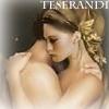 teserandi userpic