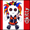 djkitty userpic