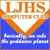 LJHS computer