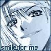パイロチャン 「Pyrochan」: schu-smile