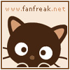 fanfreak userpic