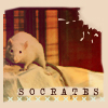 socrates (the rat.)