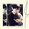 Carol: Narnia