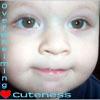 Andy Cuteness