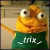 _trix_ userpic