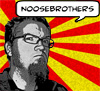 noosebrothers userpic